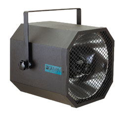 ультрафиолетовый прожектор